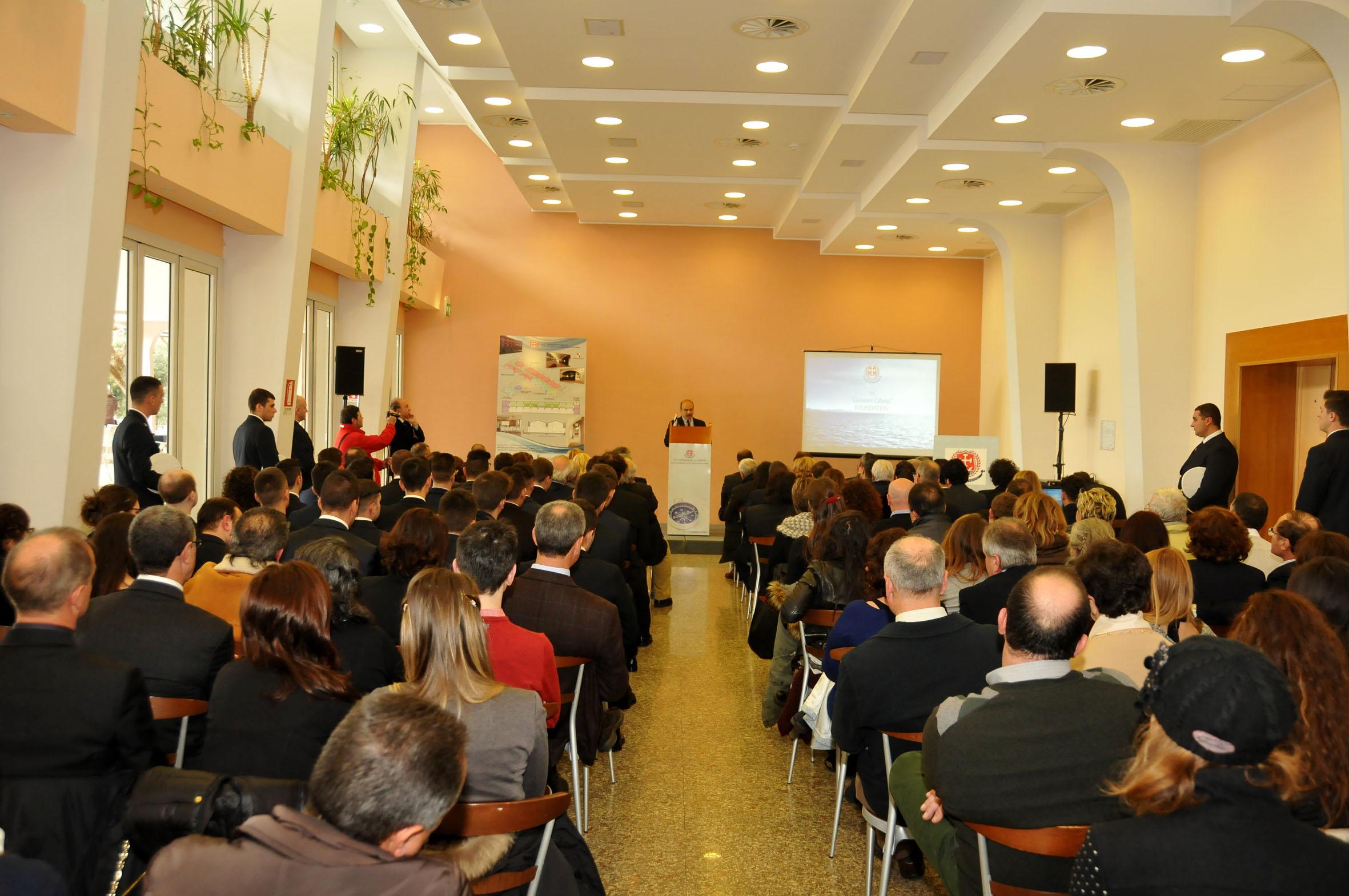 fond-caboto-corsi-2015 (30)