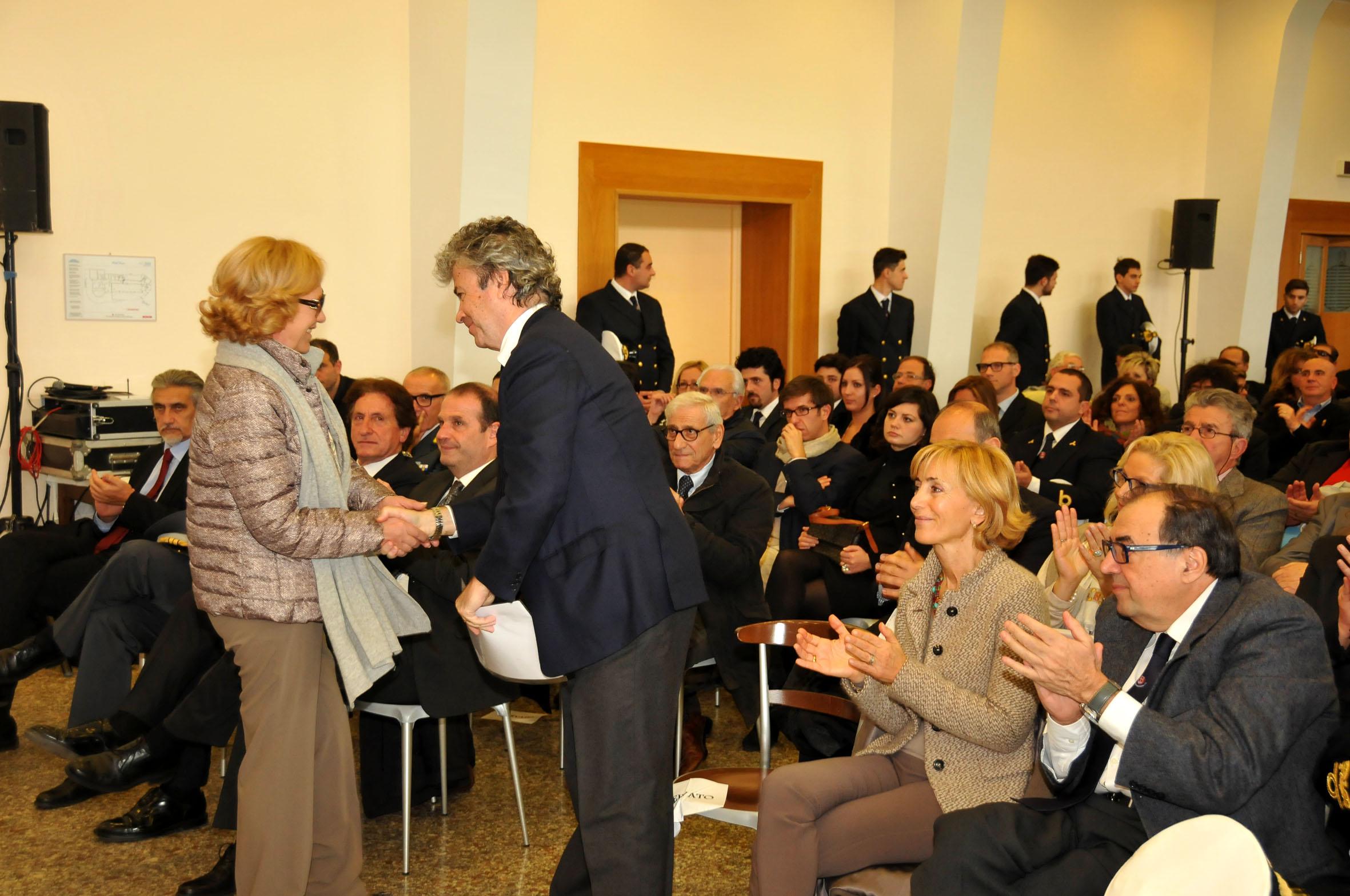 fond-caboto-corsi-2015 (35)