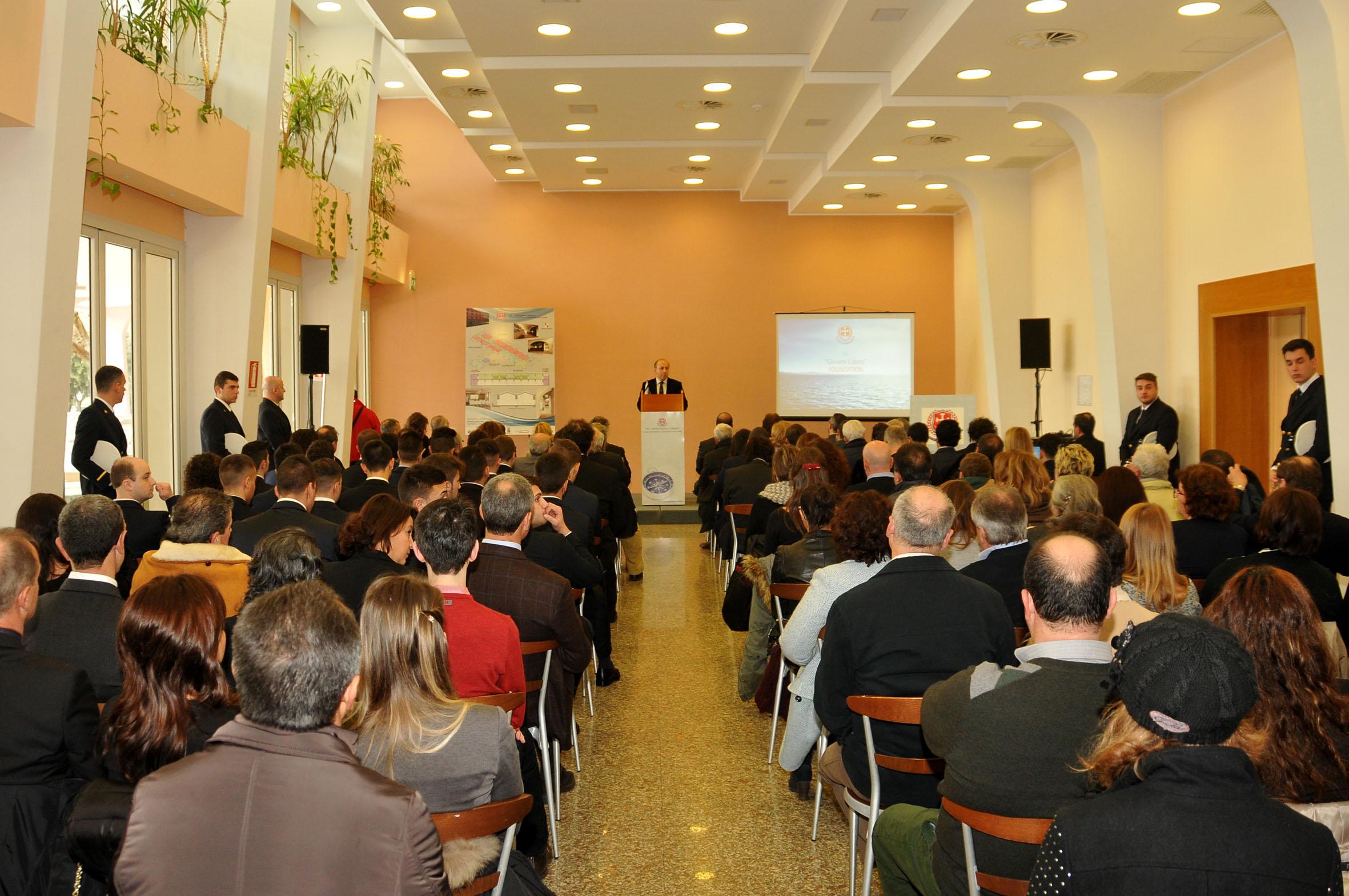 fond-caboto-corsi-2015 (8)