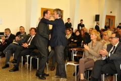 fond-caboto-corsi-2015 (12)