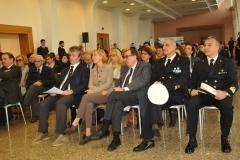 fond-caboto-corsi-2015 (16)