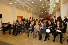 fond-caboto-corsi-2015 (5)
