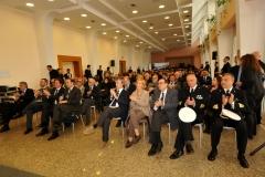 fond-caboto-corsi-2015 (6)