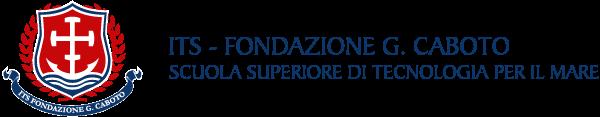 ITS Fondazione G. Caboto